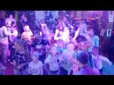 Детская Дискотека (Mini Disco) 1 сентября 2016 года в Чарли Голд