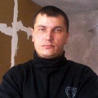Alexey Senchuk