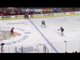 Чикаго - Виннипег 1-2 . 5.12.2016. Обзор матча НХЛ