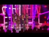 Boney M. feat. Liz Mitchell - Hit-Medley-Mix