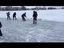 Збаразька хокейна команда🥅🏒⛸😂👍