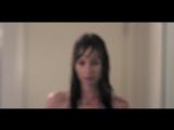 Jocelin_Donahue_-_Dead_Awake__2016__HD_1080p.mkv