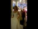 Парад невест-2. Империал.