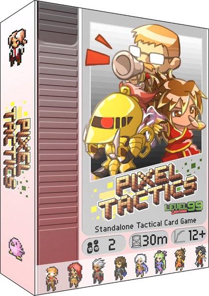 Картинки по запросу пиксель тактикс