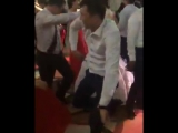 Танцор ✌