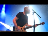 EINHERJER - Ironbound (Live At Summer Breeze 2014) (vk.comafonya_drug)