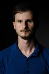Дмитрий Дядюков