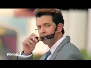 Meri Aashiqui Ab Tum Hi Ho VM Promo_ Hrithik Roshan _ Anushka Sharma