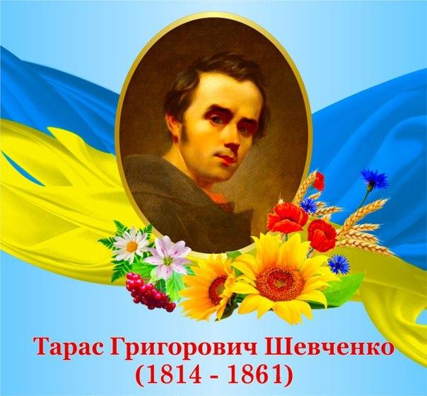 Мы готовы организовать допрос Януковича на территории России в присутствии украинских следователей, - Генпрокуратура РФ - Цензор.НЕТ 6803