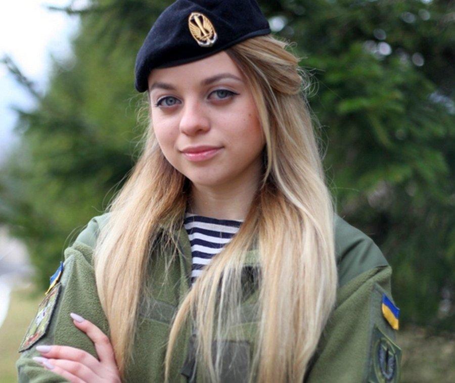 """Кабмин утвердил порядок функционирования набсоветов на госпредприятиях: первые планируем сформировать в """"Укрпочте"""", """"Укрэнерго"""" и """"Укрзализныце"""", - Нефедов - Цензор.НЕТ 8748"""