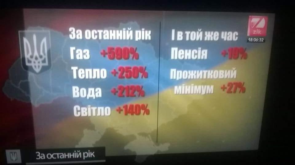 """У ЕС нет плана """"Б"""" на случай нератификации Нидерландами Соглашения ЕС-Украина, - Мингарелли - Цензор.НЕТ 685"""