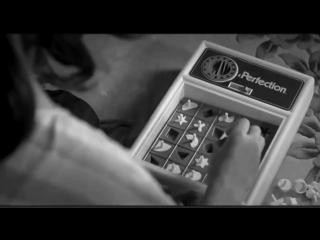 Lusine- Ticking Hands (feat. Sarah McIlwain)