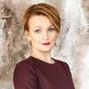 Natalya Kuper