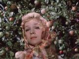 | ☭☭☭ Детский – Советский фильм-сказка | Новогодние приключения Маши и Вити | 1975 |