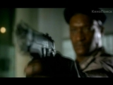 СкалаThe Rock (1996) ТВ-ролик №3