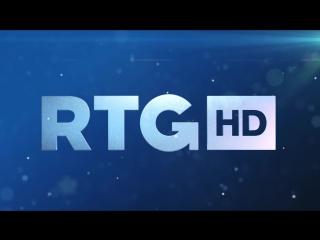 RTG HD