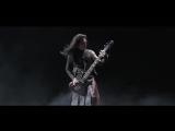 Bloody Tyrant - Eagle Fly Free (2016), Melodic BlackFolk Metal