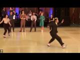 Band ODESSA - Казачек (dance mix)