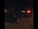 Погрузка Chevrolet Blazer, Lexus эвакуатор!