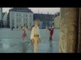 «Выше Радуги» (1986) — песня