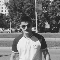 Xgrejwlivye
