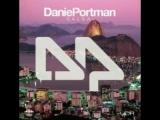 Daniel Portman Salsa (Original Mix)