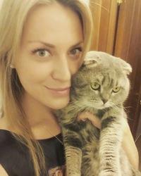 Мария Даянова