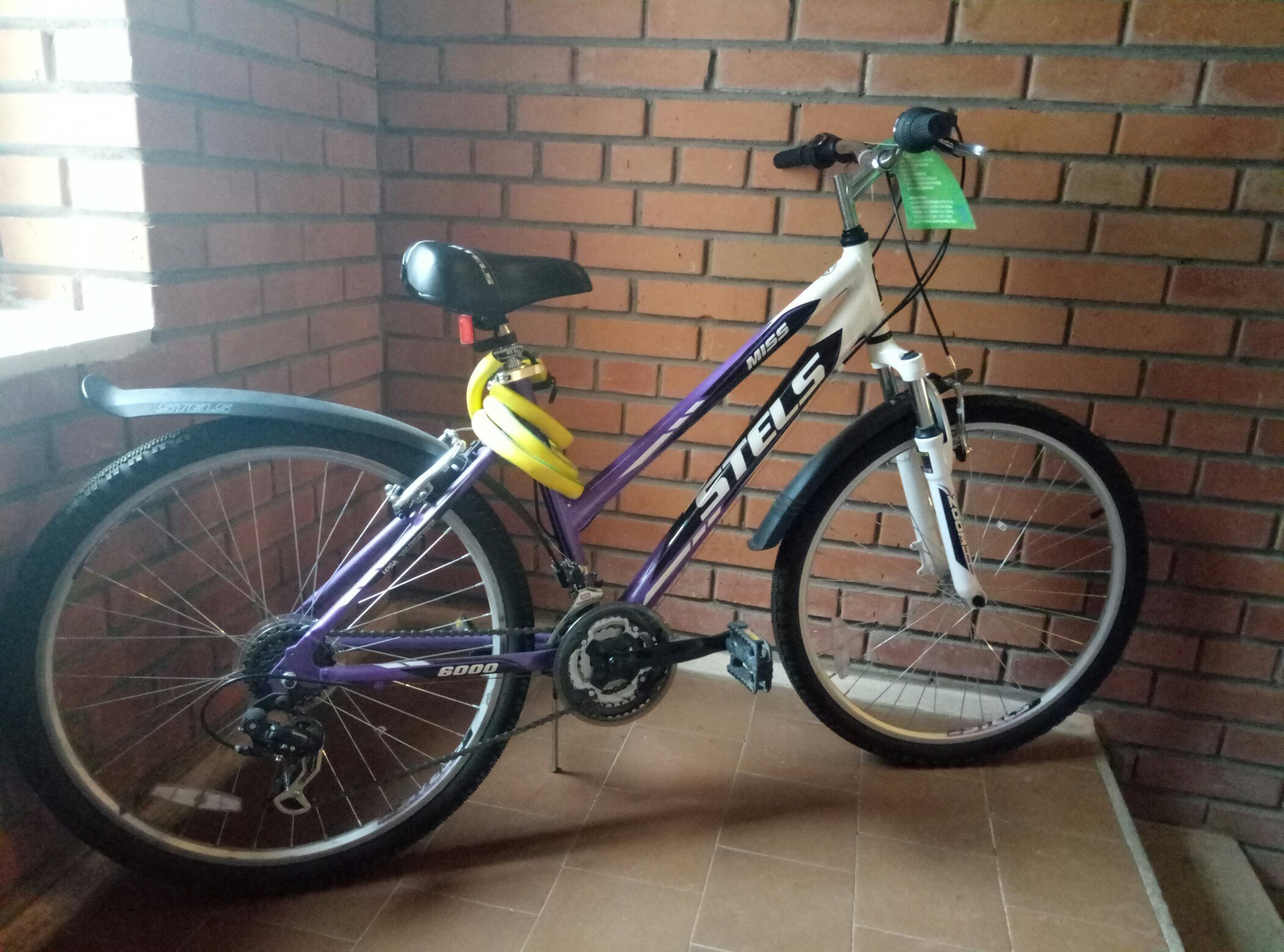 Покупка и продажа: велосипеды, комплектущие и аксессуары - Страница 3 Ji5a-COnPac