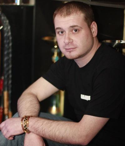 Денис Коноплёв