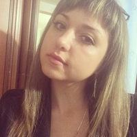 Олька Архипова