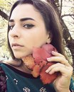 Алина Прохорова фото #28