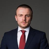 Михаил Бутримов