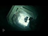 Трансформеры 5- Последний Рыцарь - Русский Трейлер 3 (финальный 2017) - MSOT