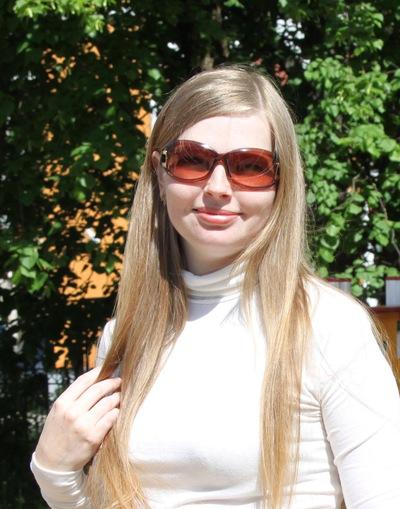 Светлана Бисултанова