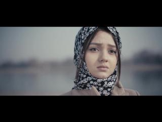 #Премьера_Клипа #Sarvar_va_Komil - #Telbaman (3-qism) #Сарвар_ва_Комил - #Телбаман (3-кисм)