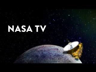 nasa tv - 1000×684