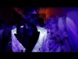 -__Sweat__Snoop_Dogg_vs_David_Guetta_(Remix).mp4