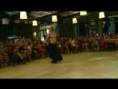 танец живота по Турецки
