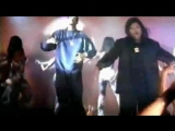 Snoop Dogg &amp Mia X - Cant take that heat