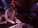 Alphaville Big In Japan Forever Young Live 1984