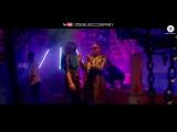 Trip Abhi Baaki Hai - Official Music Video - SHIVI - DJ Bravo - MUST SEE