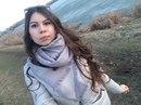 Зарина Мухатдисова фото #22