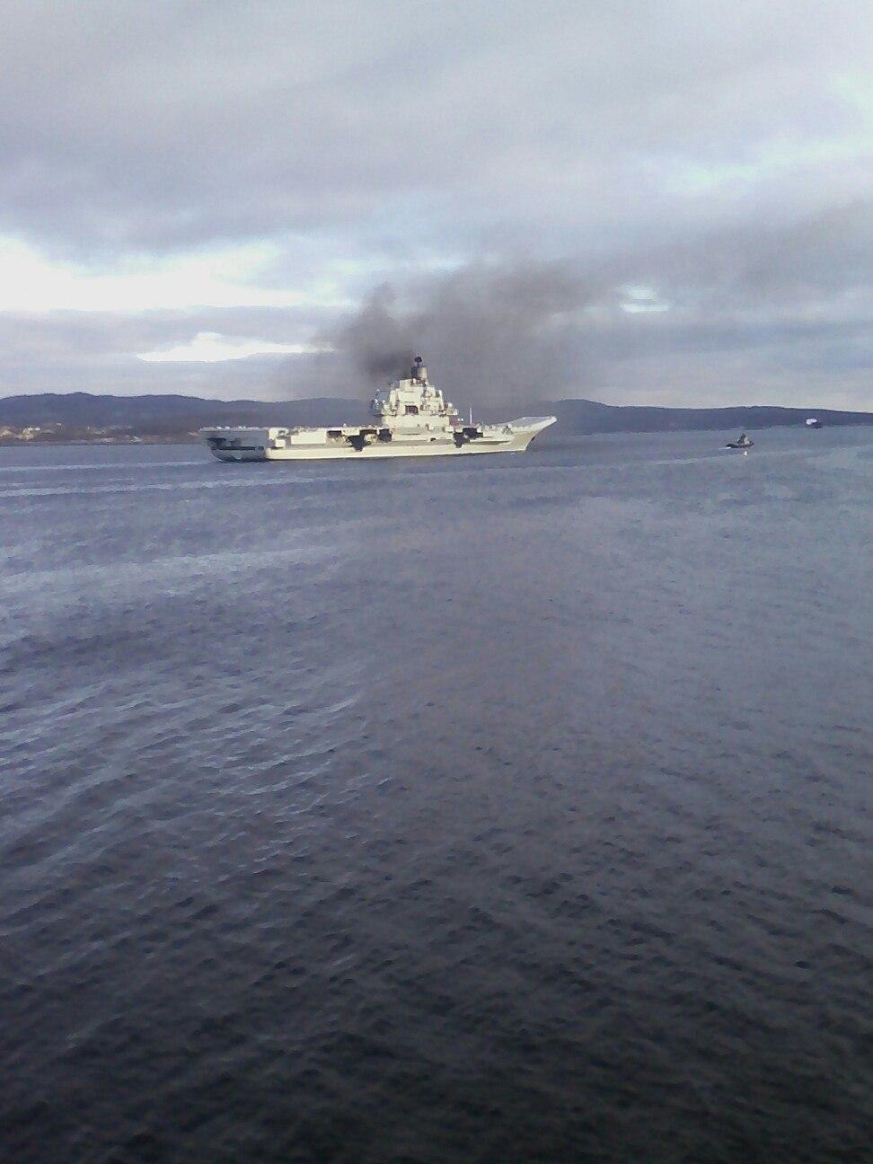 Orosz hadiflotta BA8zy1JOQKM