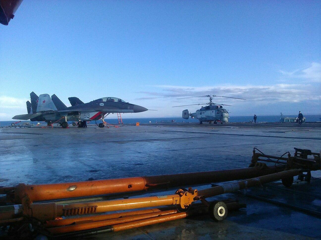 Orosz hadiflotta Pnktk3lGI1U