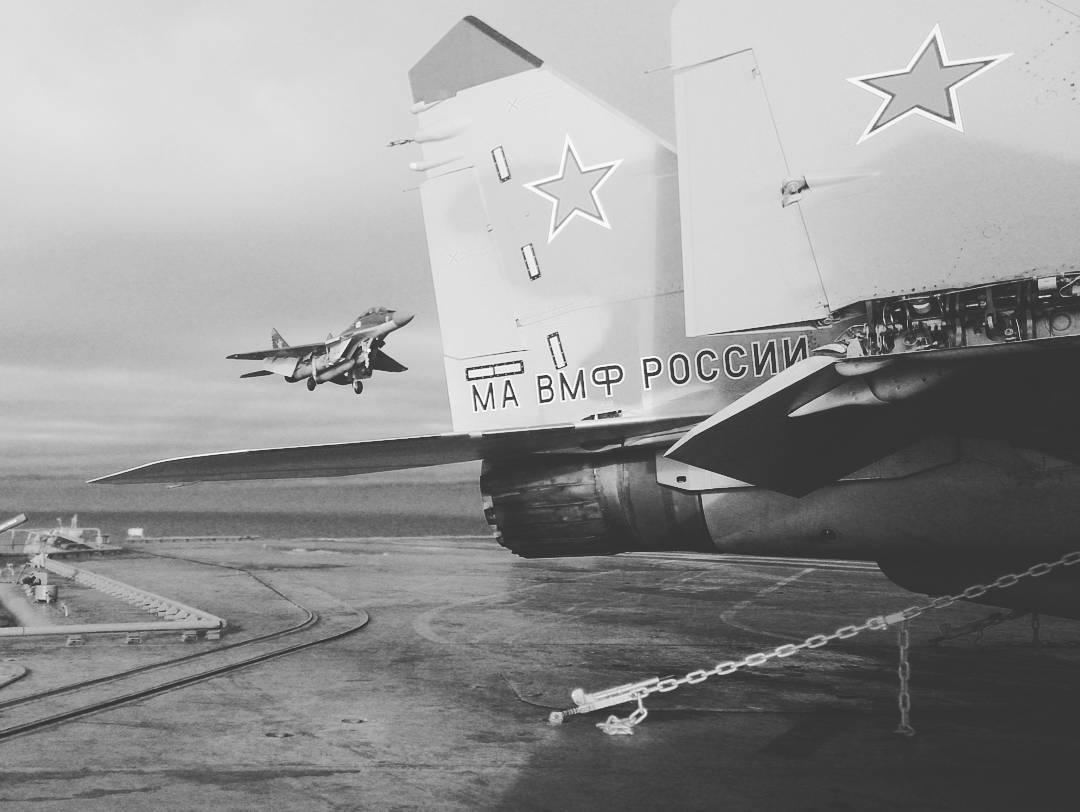 Orosz hadiflotta _JqgOasGZJU