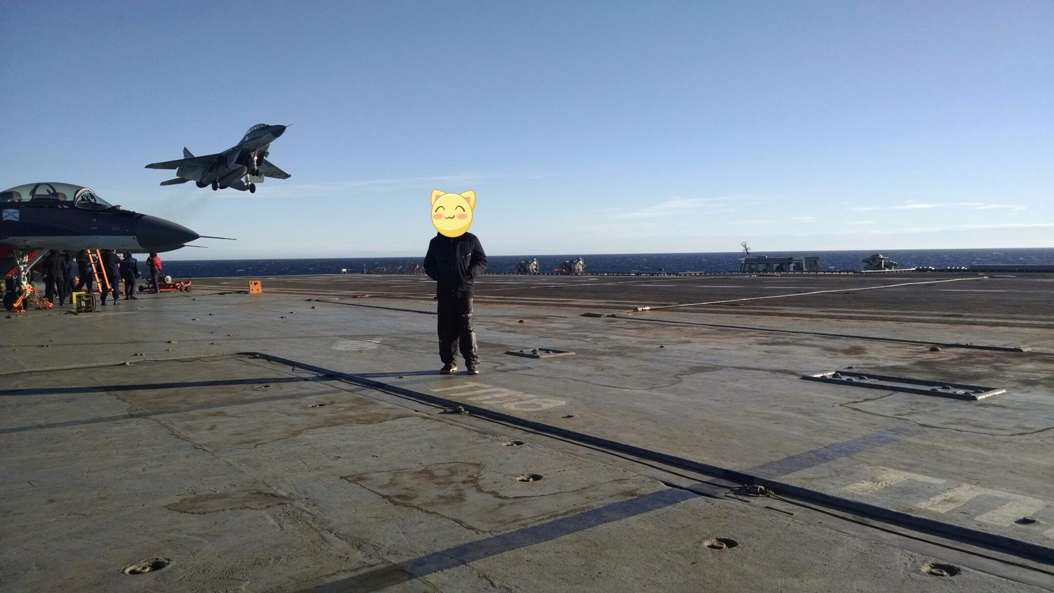 Orosz hadiflotta ZsgWweFnRLg