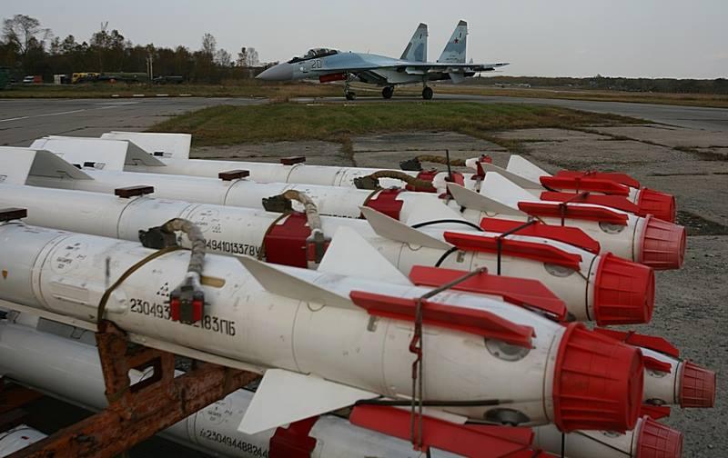 Orosz légi és kozmikus erők - Page 3 2ntcxXeLR_c