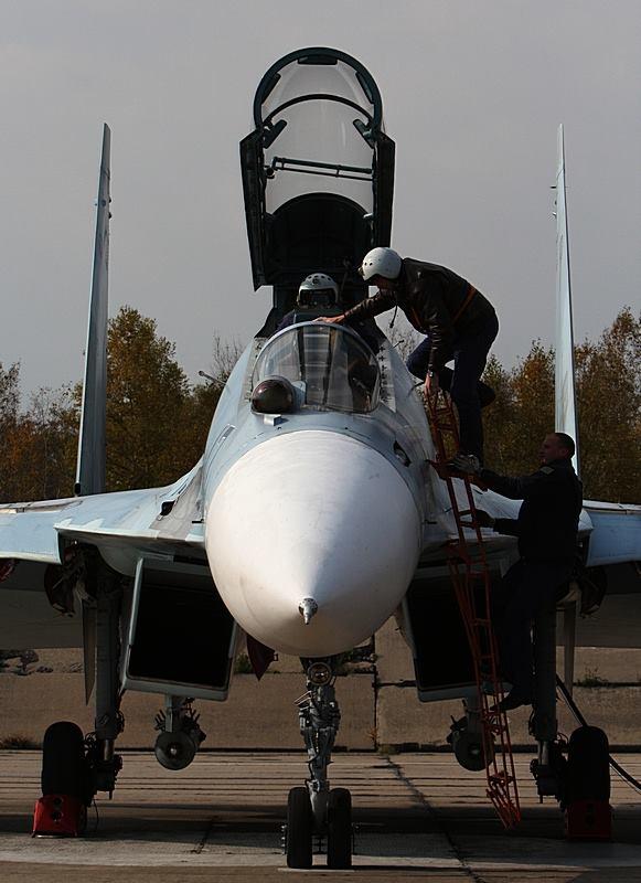 Orosz légi és kozmikus erők - Page 3 V0aDm_1iE_8