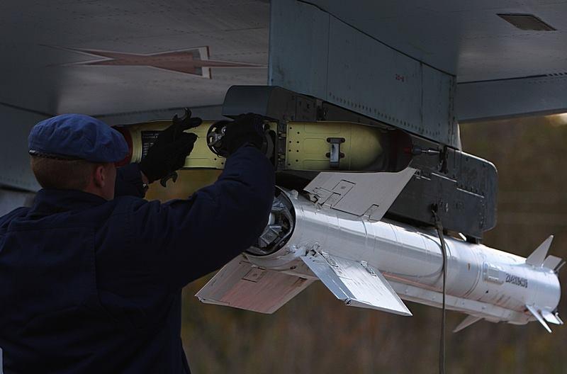 Orosz légi és kozmikus erők - Page 3 Whj0cx1f8NM