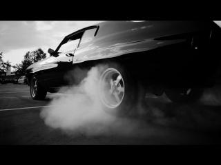 Скруджи - С низов вверх (премьера клипа_ 2016)